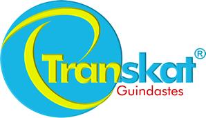 Transkat Guindastes SC